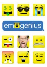 Emogenius