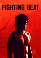 Fighting Beat