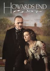 Howards End: El fin del juego
