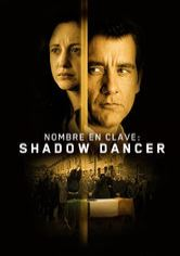 Nombre en Clave: Shadow Dancer