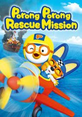 Porong Porong Rescue Mission
