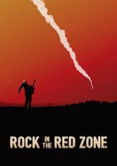 Rock in the Red Zone