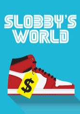 Slobby's World