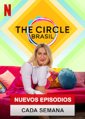 The Circle: Brasil