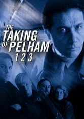 The Taking of Pelham 1, 2, 3