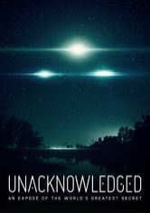 Unacknowledged