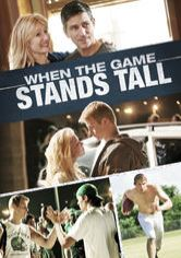 When the Game Stands Tall